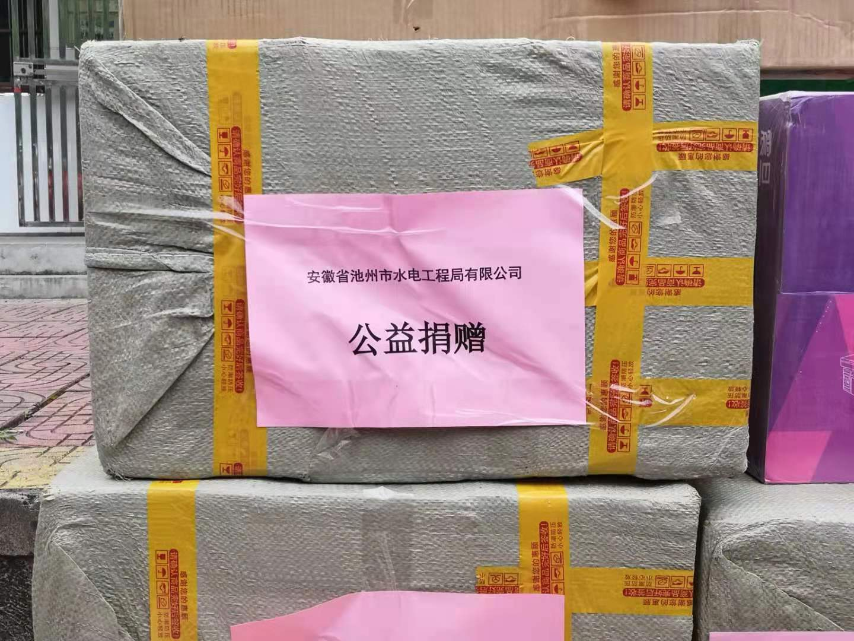 公司开展庆祝中国共产党百年华诞纪念活动(图4)